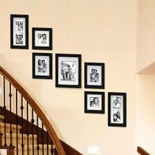 Basement Framing Ideas Wall Ideas Curved Staircase Wall Decorating Ideas Basement Stair