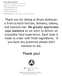 how is champagne made food u2013 brues alehouse brewing co