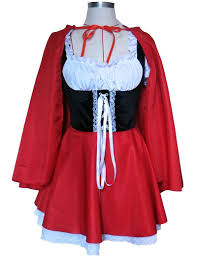 halloween stores in panama city fl online buy wholesale xxxl halloween costumes from china xxxl