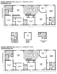 2 open floor plans open floor plan modular homes home search results 5 tradewinds