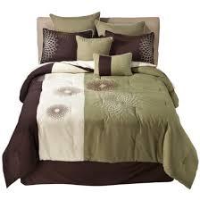 target black friday bedding 277 best bedding sets images on pinterest bedding sets bedroom