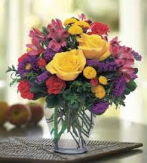 flower delivery utah sutherland utah flower delivery of ftd and telefloral flowers from