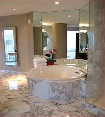 Oversized Bathtubs For Two Hotels With Big Bathtubs In Los Angeles Home Design Ideas