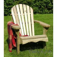 Adirondack Chair Place Card Holders Adirondack Chair Shop For Adirondack Chair At Www Twenga Co Uk