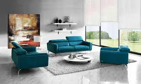 Ideas For Furniture In Living Room Turquoise Sofa Living Room Awesome Homes Best Ideas Turquoise