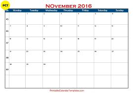 resume templates for microsoft word 2017 calendar office calendar template microsoft office calendar templates ms