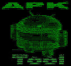 android apktool apktool is used for engineering 3rd android apps