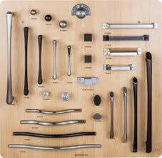 top knobs kitchen hardware new top knobs barrington collection of cabinet hardware