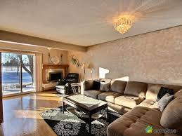 amazing living room calgary home decor interior exterior best on