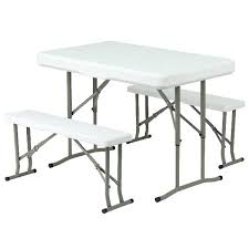 picnic table cover set picnic table and bench set topiklan info