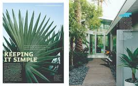 How To Make Your Backyard Private Garden Retreat U2014 James Mccann