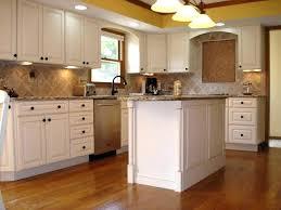 kitchen renovation ideas on a budget kitchen remodel ideas on a budget small cheap kitchen renovation