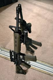 hunting lights for ar 15 hunting with the ar 15 platform firearms talk the community for