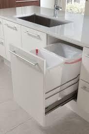 Reno Depot Kitchen Cabinets Gallery Hampton Bay Designer Series Designer Kitchen Cabinets