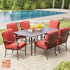 Luxury Outdoor Patio Furniture Sets Luxury Outdoor Patio Furniture Patio Dining Sets On Patio