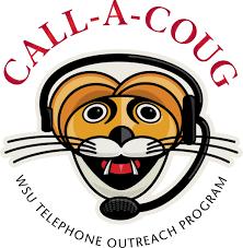 call a coug wsu foundation washington state university