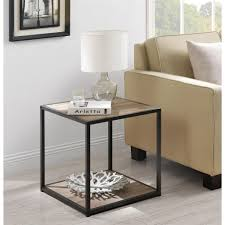 Carson Coffee Table Furniture Coffee Tables And End Tables Fresh Coffee Table