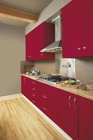 peinture pour cuisine relooker ses meubles galerie photos d article 3 3