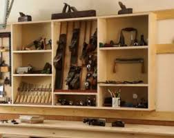 cabinet garage shelf plans free overlapping boards can be joined