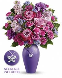 flower delivery rochester ny rochester florist flower delivery by expressions flowers gifts