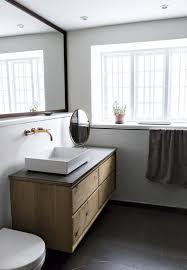 NOMA OWNER RENÉ REDZEPIS STUNNING DANISH HOME Long Towel Pole - Danish home design