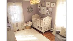 How To Decorate A Nursery angel themed design for a baby u0027s nursery youtube