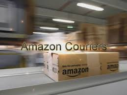 Amazon Prime Furniture by Amazon Couriers Delivering A Premium Service