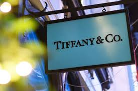 57 Best Tiffany Images On by Corporate Company Earnings