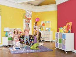 home design 4 room ideas for small teenage rooms 2 cool