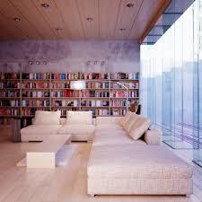 schã nes wohnzimmer gestalten schönes und modernes wohnzimmer einrichten darauf ist zu achten