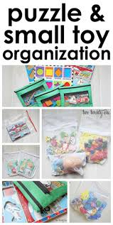 best 25 puzzle organization ideas on pinterest puzzle store