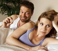 daily use of cialis for treating impotency in men