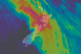 Weather Six Flags Md Gisborne New Zealand Weather 7 Day Forecast Metservice Metservice