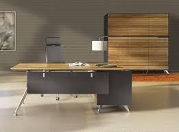 Executive Desks Modern Office Desk Executive Desks Office Furniture Contemporary