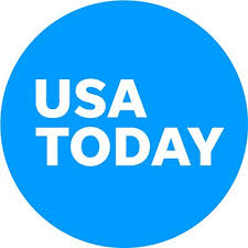 usa today on look like a pro this in front of