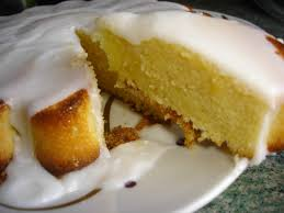 paul bocuse recettes cuisine gâteau nantais aux gourmandises de steph