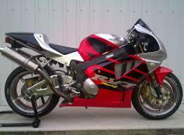 honda sp1 mv agusta f4 1078 rr 312 honda motorbikes and sportbikes