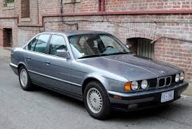 bmw 525i sport for sale e34 archives german cars for sale