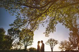 wedding photographers dc engagement photos washington dc alex lindsay washington dc