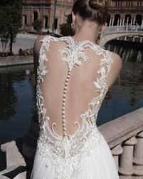Wedding Dress Murah דגם 212 Dress Dresses Instadress Dressmurah Wedding