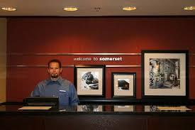 Front Desk Attendant Front Desk Customer Archives Hotel Management Tutorial Hotels In