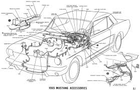 wiring diagrams ford solenoid wiring starter motor problems ford