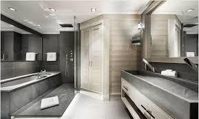 luxury bathroom decorating ideas 50 jaw dropping home decorating ideas for bathroom sets