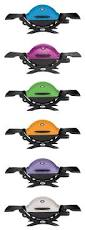 Backyard Classics 2 In 1 Tailgate Grill by 50 Best Tailgating Ideas Images On Pinterest Tailgating Ideas