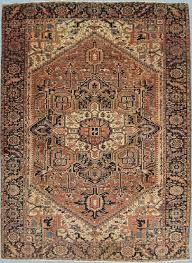 tappeti iranian loom 57 best tappeti images on carpet and prayer rug