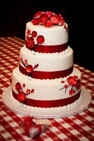 Wedding Cake Joke Real Plus Size Wedding Leap Year Surprise Vegas Wedding For