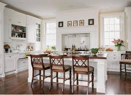 christopher peacock kitchens all white kitchen trend over