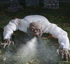 Haunted House Decorations Image Result For Halloween Gothic Mansion Decorations Halloween