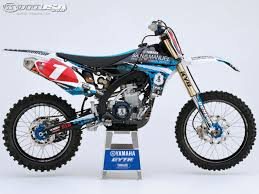 jgr racing motocross most beautiful bikes ever moto related motocross forums