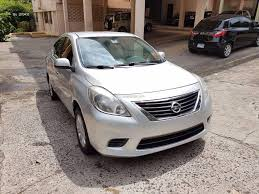 nissan versa hatchback 2012 used car nissan versa panama 2012 remato nissan versa 2012